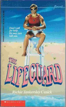 lifeguard_cusick_cover_