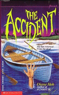 the_accident_hoh_cover