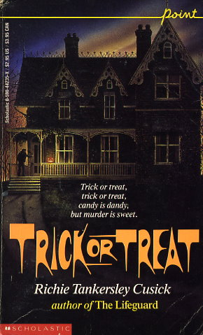 tricktreat_cover