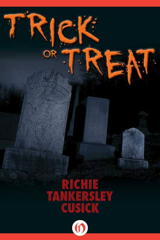 trick_treat_cover-new