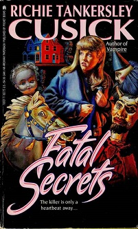 fatal_secrets_cover