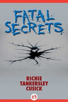 fatal_secrets_cover_new