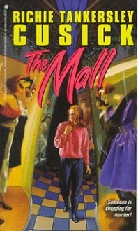 the_mall_cover